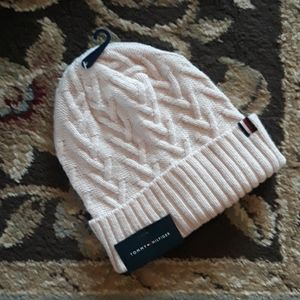 Tommy Hilfiger ladies hat